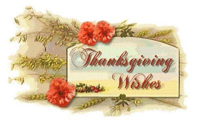 http://4.bp.blogspot.com/_3_2FCxXqZPQ/S7Crn_GeqnI/AAAAAAAANVA/LfoHfQs0s_Q/s1600/Online-Thanksgiving-Cards.jpg
