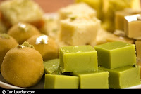 Diwali Sweets Wallpapers