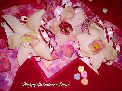 valentine wallpapers. disney valentine day wallpaper. 3D Valentine Cards With Love - Love Cards