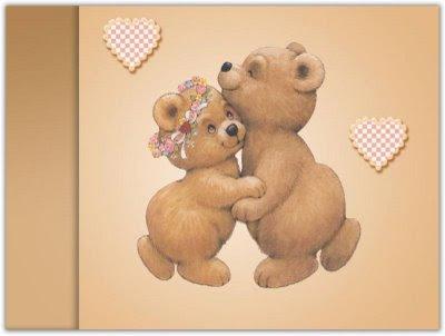 Teddy+bears+wallpapers+for+desktop
