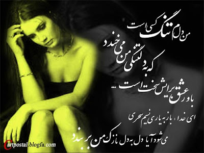birthday quotes in urdu. irthday quotes in urdu. cute