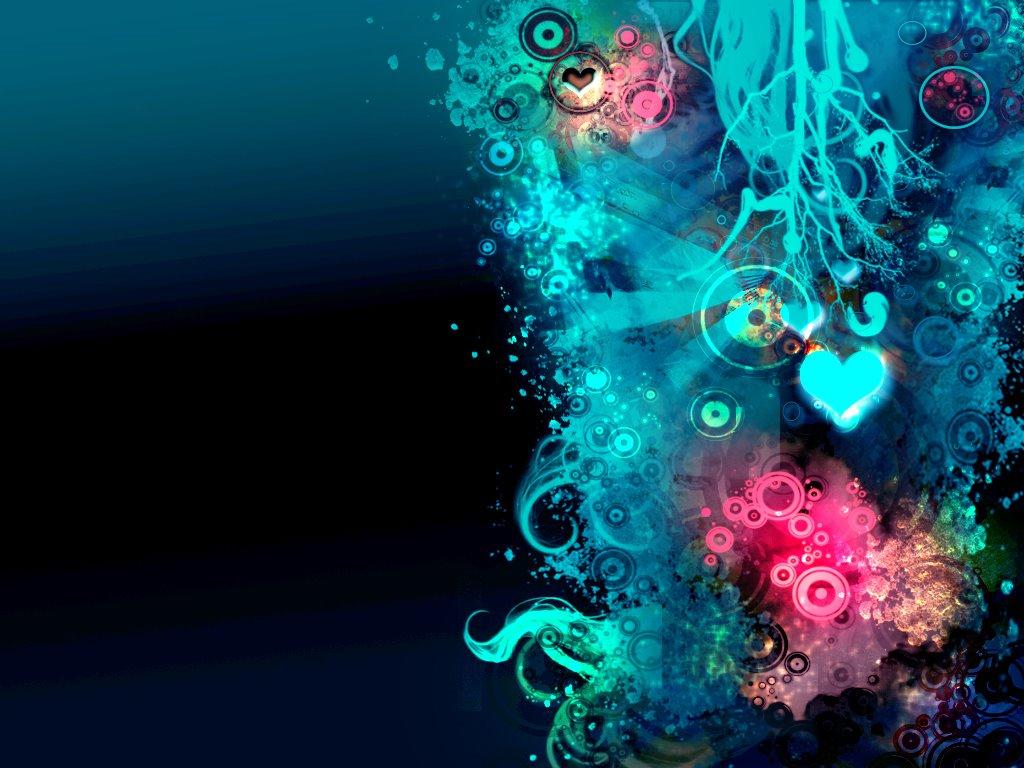 http://4.bp.blogspot.com/_3_2FCxXqZPQ/SJF9WBrg4bI/AAAAAAAACak/DmN9Axp291w/s1600/red_love_wallpaper-1.jpg