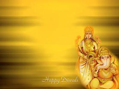 Happy Deepavali Greetings