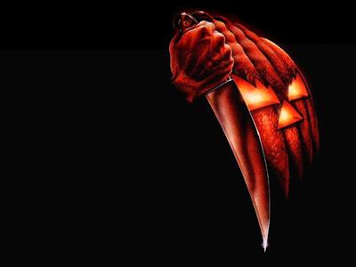 Halloween Movie
