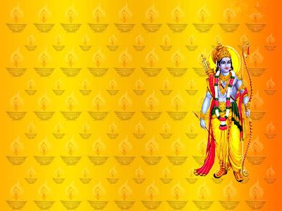 Diwali Cards India