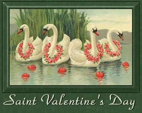 [saint-valentine-day.jpg]