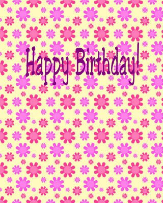 ... birthday-greeting-cards.blogspot.com/2008/11/printa