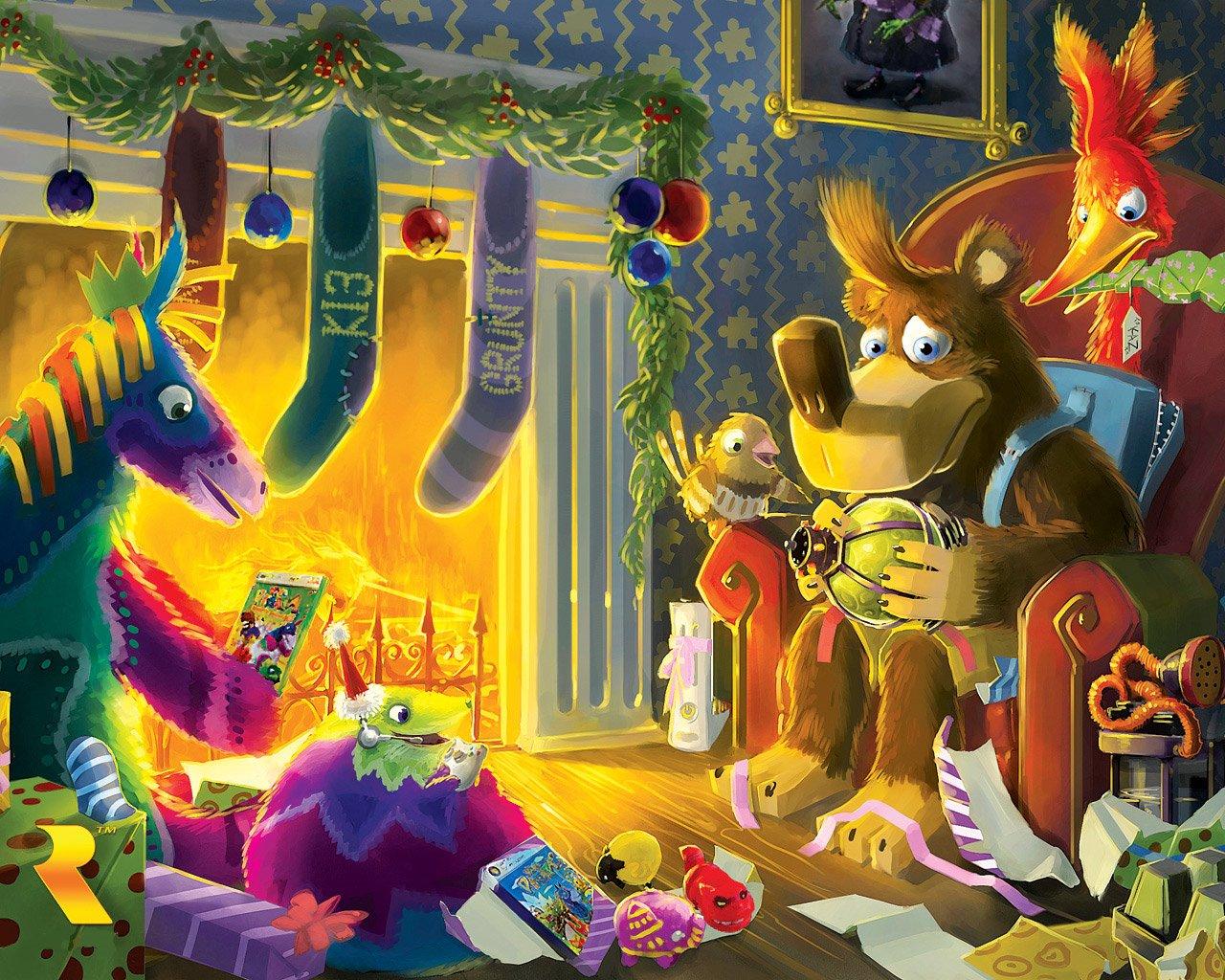 http://4.bp.blogspot.com/_3_2FCxXqZPQ/SRU-Xz2VMGI/AAAAAAAAEXA/cm2TgUsuz2w/s1600/Free-Christmas-Wallpapers.jpg