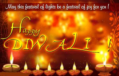 shubh diwali cards