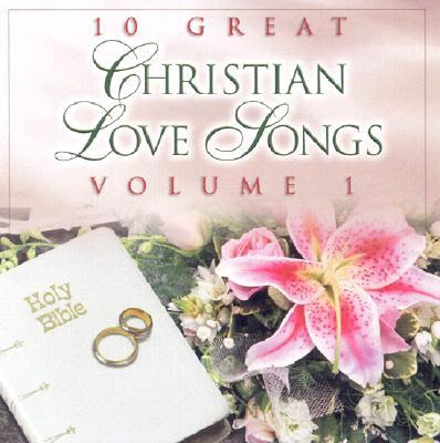 Printable Christian Love Greeting Cards