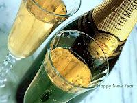 happy new year cheers
