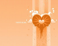 Beautiful Valentine Wallpapers