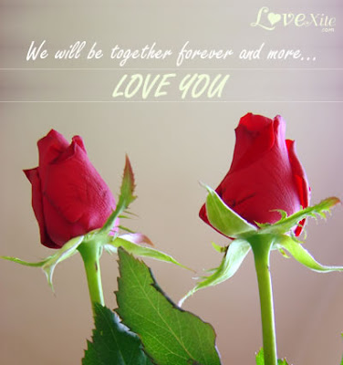Posted by Valentine Cards. Labels: Valentine-Card-Ideas,