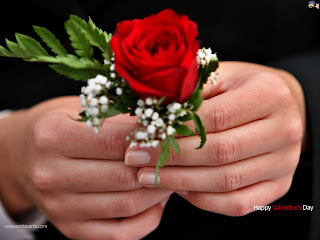Propose Day Ideas