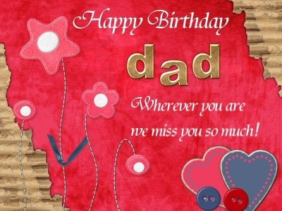 i miss you daddy quotes. I Miss You Dad Quotes From