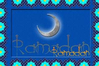 Free Ramadan eCards