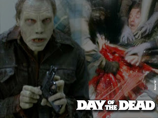 Download Day of the Dead Wallpaper