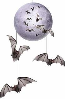 Mobile Wallpaper For Halloween