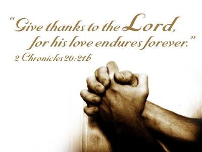 http://4.bp.blogspot.com/_3_2FCxXqZPQ/SqEi6u-iuOI/AAAAAAAAKVo/f5QNFymtVAE/s320/Religious-Thanksgiving-Cards.bmp