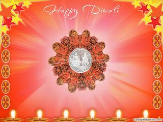 1024x768 wallpaper for diwali