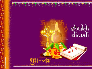 Hindu Diwali Wallpapers