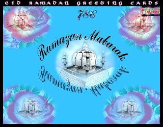 Ramadan Eid-ul-fitr
