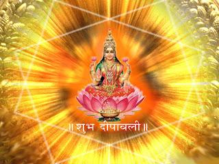 Diwali Desktop Themes
