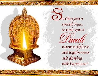 best deepavali wishes