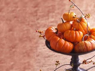 Free Thanksgiving Themes