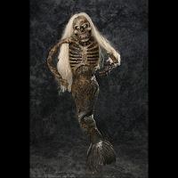 Halloween Prop Pictures