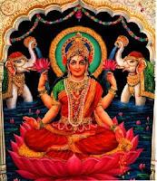 Hindu Diwali Cards
