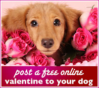 Online Valentines Day Cards
