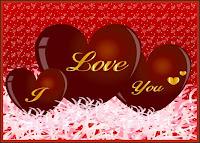 free online valentine collection