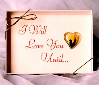 Yellow Rose Valentine Greeting Cards