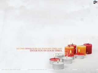 santa banta diwali collection