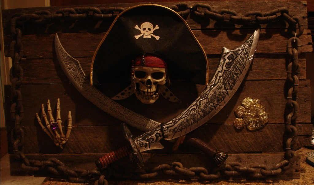 halloween skeleton wallpaper - photo #31