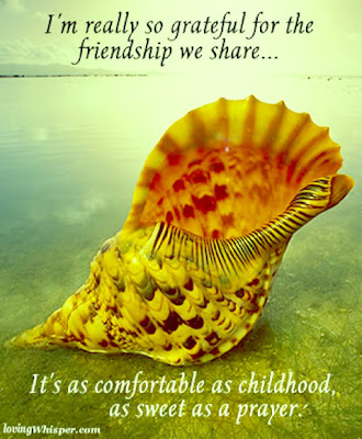 free friendship day ecards