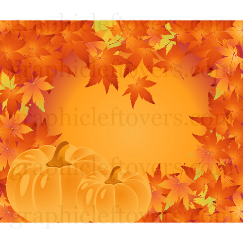 animated thanksgiving wallpaper. Thanksgiving Vector Wallpapers