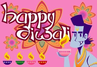 diwali scraps for orkut