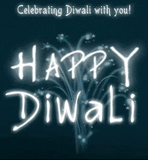 Orkut Diwali Wallpapers