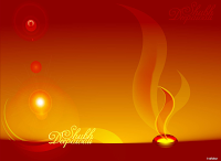 Diwali Computer Decoration Wallpapers