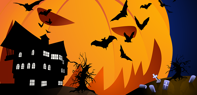 http://4.bp.blogspot.com/_3_2FCxXqZPQ/TIehK6gDGDI/AAAAAAAAQKY/zfebE8dWvhY/s1600/High-Definition-Halloween-Wallpapers.png