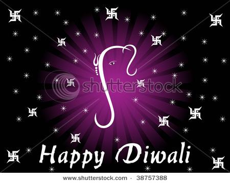 Free Wallpaper Image on Diwali Wallpapers  Hd Diwali Wallpapers