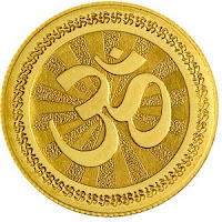 gold coin wallpaper for diwali