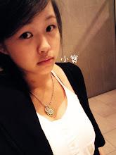 ♥Xiao Bao