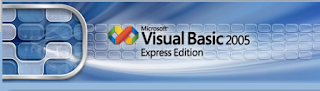 Download visual basic express 2005 free