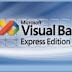 تحميل برنامج فيجول بيسك اكسبريس مجاناDownload visual basic express 2005 free