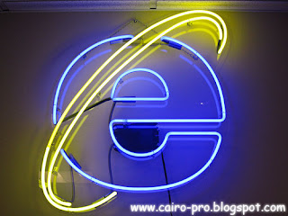 إنترنت إكسبلورFree download Internet Explorer 8.0