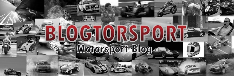blogtorsport