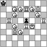 20 Pattparaden (Diagrammfehler; S c7 = wD))